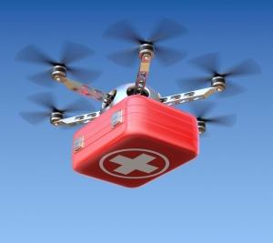 CURSO DE ESPECIALIZACION EN OPERACIONES DE PROTECCIÓN CIVIL Y EMERGENCIAS MEDIANTES DRONES / RPAS